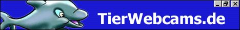 Tierwebcams.de